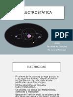 Electrostaticspdf.ppt