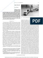 A-feedback-control-scheme-for-reversing-a-truck-and-trailer-vehicle2001IEEE-Transactions-on-Robotics-and-Automation.pdf