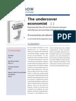 El economista encubierto.pdf