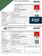 1204071904990002_kartuUjian.pdf