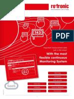 50008E_RMS_interactivePDF.pdf