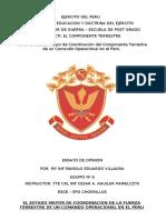 ENSAYO COMPONENTE TERRESTRE - EDUARDO.docx