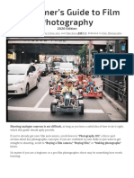 Beginner's Guide to Film Photography.pdf