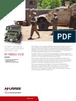 rf-7800ul-v150_tcm26-21055.pdf