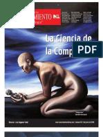 Revista Conocimiento 95