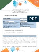 Enunciado Problema Actividad Intermedia Unidad 1 MOMENTO 2.docx