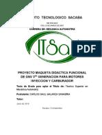 CARLOS GALARZA.docx