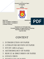 Research article PPT.pptx