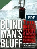 epdf.pub_blind-mans-bluff-the-untold-story-of-american-subm.epub