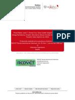 PROBLEMAS DE LA ACUICULTURA CLAVE.pdf
