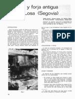 43630_6.pdf