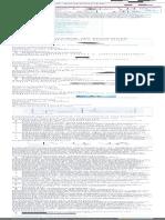 Diodos de potencia - EcuRed.pdf