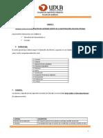 NORMAS PARA INFORME ESCRITO.doc