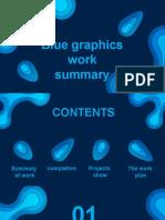 Blue graphics w-WPS Office.pptx