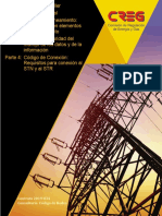 Circular087-2019 Anexo.pdf