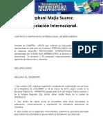 CONTRATO COMPRAVENTA INTERNACIONAL DE MERCADERÍAS.docx