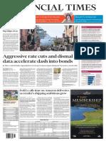 Financial_Times_Asia_August_8_2019_UserUpload_Net.pdf