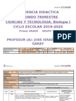 SECUENCIA DIDACTICA BIOLOGIA SEGUNDO TRIMESTRE.docx