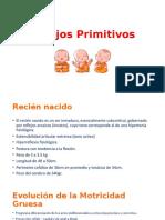Reflejos Primitivos 1.pptx