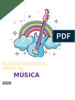PLANIF MUS JARD 2020.docx
