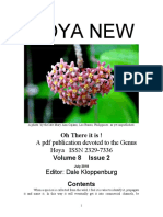 HOYA NEW vol 8-2.pdf