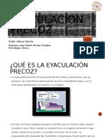 Eyaculación-precoz.pptx