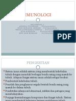 IMUNOLOGI.pptx
