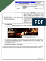 Guia Fisica P1.pdf