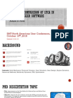 Review and Comparison of LTCA in Commercial Gear Software_ADF_SMT User Conference_10_21_19.pdf