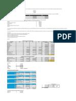 Punto 1 (1).pdf