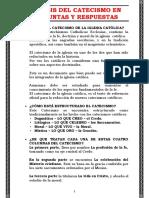 SÍNTESIS DEL CATECISMO EN 632 PREGUNTAS Y RESPUESTAS02