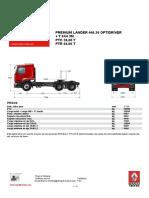 renault medidas chassis.pdf