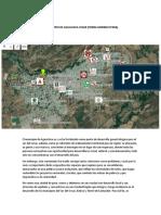 mapa inclusion social convenciones listas CON FOTOS