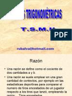 Razones-Trigonometricas.ppt