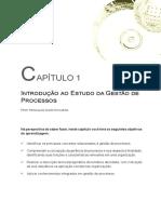 fundamentos_de_gestao_de_proce