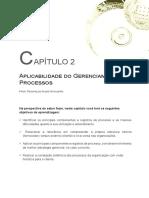fundamentos_de_gestao_de_proce (1)