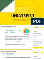 e-book_boas_praticas_de_retenc