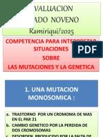 evaluacion9genetica-150309163709-conversion-gate01