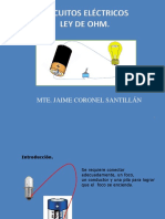 Circuitos y Electrónica.pdf