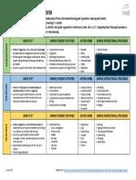AMT-Explained.pdf