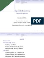 Clase_1_Practica_Regulatoria