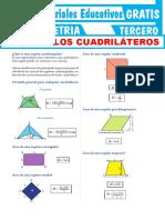 Áreas-de-los-Cuadrílateros-Para-Tercer-Grado-de-Secundaria.pdf