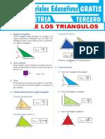 Áreas-de-los-Triángulos-Para-Tercer-Grado-de-Secundaria