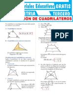 Clasificación-de-Cuadriláteros-Para-Tercer-Grado-de-Secundaria.pdf