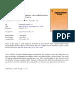 referbase.pdf