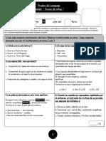 OKA PRUEBA VOCES DE NIÑAS.pdf