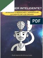 CÓMO_SER_INTELIGENTE_EBOOK (1).pdf