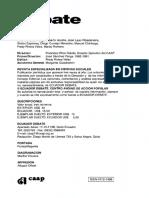 RFLACSO-ED71-09-Guerrero.pdf