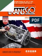 2020-TransGo-Catalog_SPLR