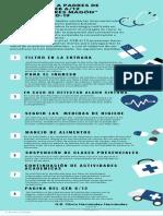 padres de familia.pdf